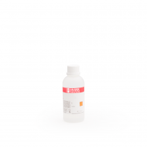pH 8.30 buffer solution (230 mL)