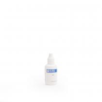 [:lt]HI93720-03 Kalcio kietumo reagentai (300 testų) [:en]Calcium Hardness Reagents (300 tests) - HI93720-03[:]