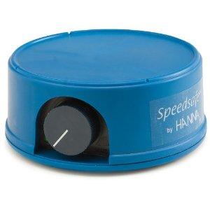 [:lt]Magnetinė maišyklė, mėlyna, 230V[:en]Magnetic mini stirrer, blue, 230V[:]
