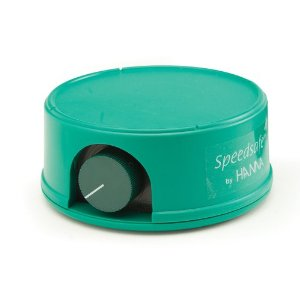 [:lt]Magnetinė maišyklė, žalia, 230V[:en]Magnetic mini stirrer, green, 230V[:]