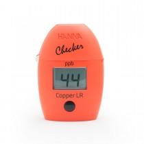 [:lt]Vario nustatymui žemose koncentracijose[:en]Copper Low Range Checker[:]