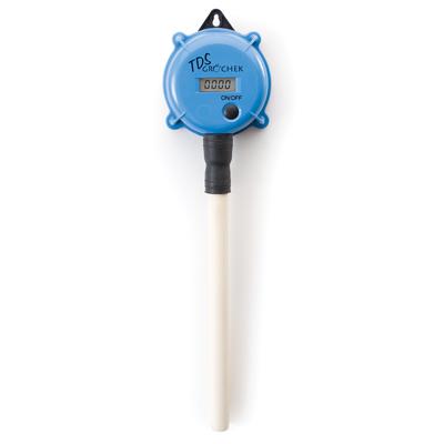 [:lt]pH Piccolo®2 testeris su siauru 16 cm elektrodu[:en]pH Piccolo®2 with 16 cm electrode[:]