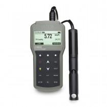 [:lt]Nešiojamas DO ir BOD matuoklis - HI98193[:en]Waterproof Portable DO/BOD Meter - HI98193[:]