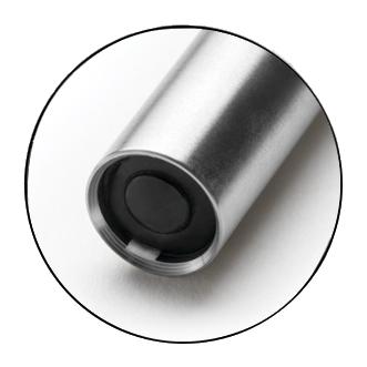 hi981031 electrode