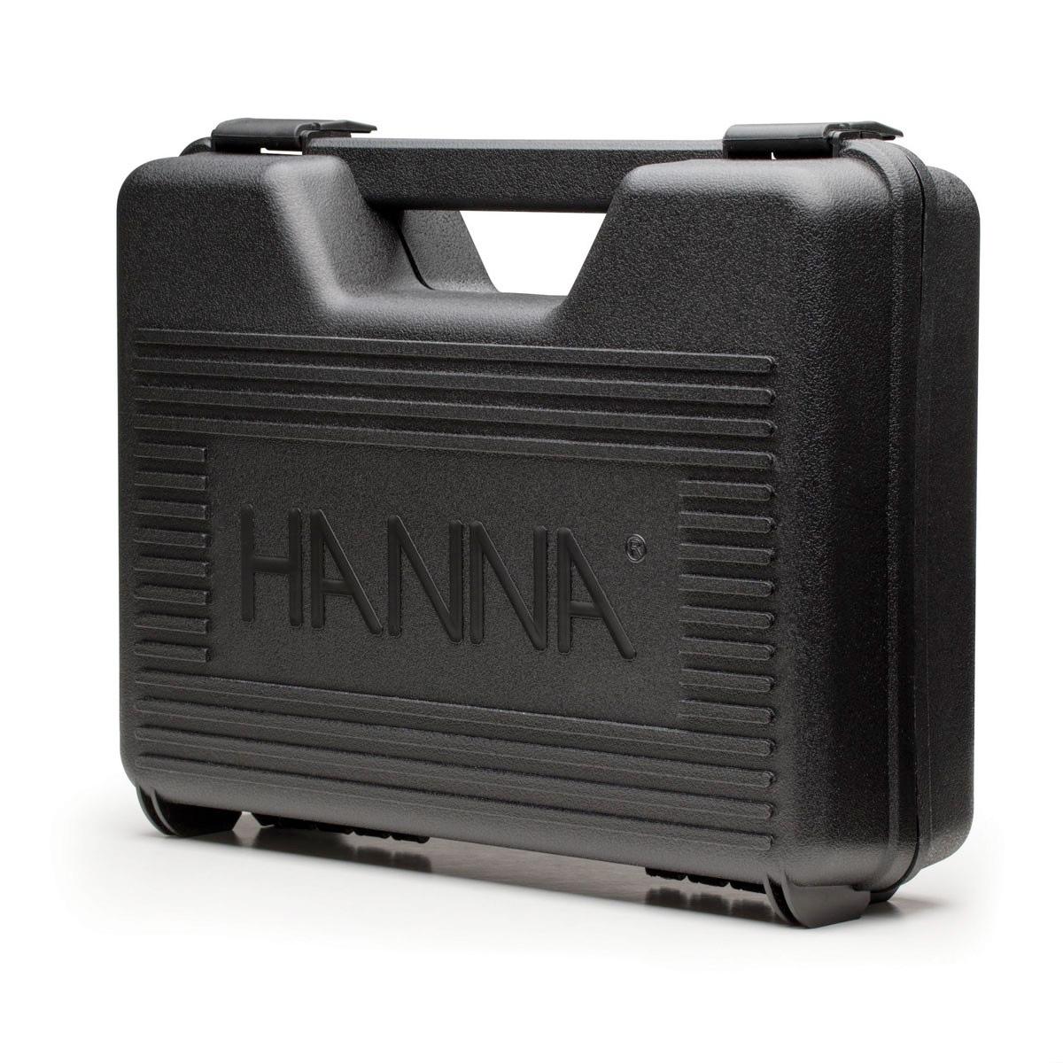 HI99 Series Box