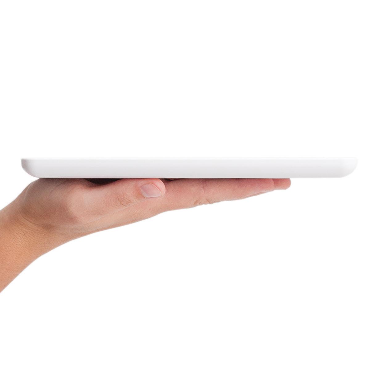 edge thin pH meter handheld