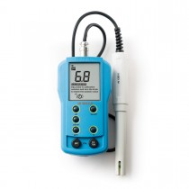 [:lt]Ne6iojamas pH/EC/TDS/Temperatūros matuoklis HI9812-5[:en]Portable pH/EC/TDS/Temperature Meter - HI9812-5[:]